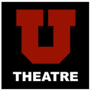 The University of Utah Department of Theatre