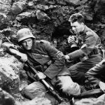 Armistice Day Week - WWI Centennial Film Festival: All Quiet on the Western Front