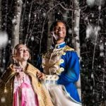 Ballet West's The Nutcracker 2018