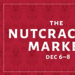 The Nutcracker Market