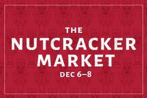 The Nutcracker Market