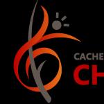 Cache Valley Choirfest (Hosted by Cache Children's Choir)