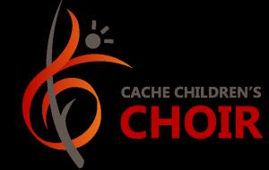 Cache Children's Choir