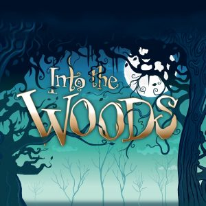 Into the Woods Auditions!