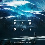 TGR Premier: Far Out