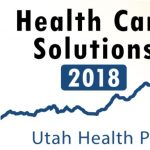 UHPP Annual Conference: Health Care Solutions for ...