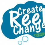 Create Reel Change