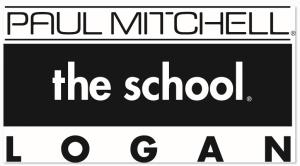 Paul Mitchell The School Logan