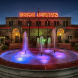 Union Station Foundation