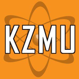 KZMU Moab Community Radio