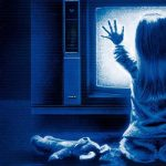 Poltergeist (1st Annual Halloween Movie Series)