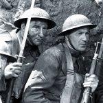 Armistice Day Week - WWI Centennial Film Festival:...