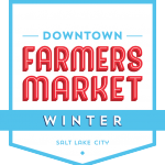 2018-19 Winter Farmers Market