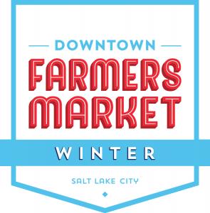 2018-19 Winter Farmers Market