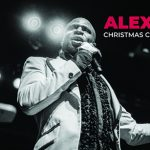 Christmas with Alex Boye