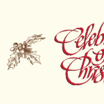 Celebration of Christmas