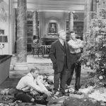 It Happened on 5th Avenue (Cinema Classics)