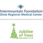 2018 Jubilee of Trees