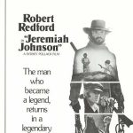 Redford Film Series: Jeremiah Johnson