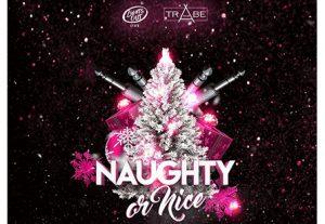 Naughty or Nice 2018
