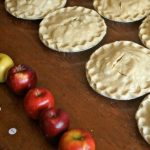 Make it, Take it, Bake it Holiday Pies