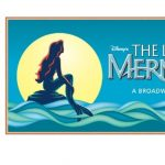 Disney's The Little Mermaid - JAKS Youth Theatre Company
