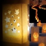 Learn to Make Luminaries