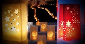Learn to Make Luminaries