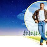 Field of Dreams (Cinema Classics)