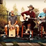 Owl Bar Live Music: New Years Eve with The Hardy B...