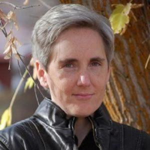 Heather Mabbott