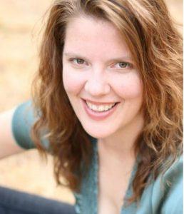 Kristen Tracy - Half-Hazard