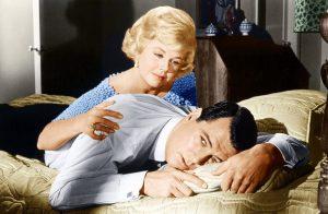 Lover, Come Back (Cinema Classics)