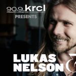 Lukas Nelson & POTR (Two Nights)