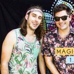 Magic City Hippies