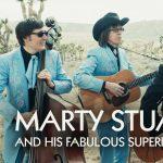 Marty Stuart & His Fabulous Superlatives