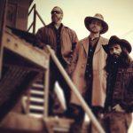 Owl Bar Live Music: Matthew & The Hope