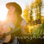 Owl Bar Live Music: Michelle Moonshine