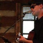 Owl Bar Live Music: Nate Robinson