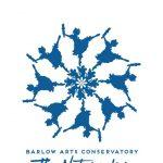THE NUTCRACKER presented by Barlow Arts Conservato...