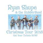 Ryan Shupe Christmas