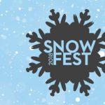 Park City Snow Fest 2018