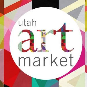 Utah Art Market 2020