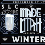 Made in Utah Winter Fest