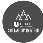 2019 University of Utah Health Salt Lake City Mara...