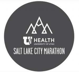 2019 University of Utah Health Salt Lake City Marathon