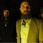 Apres Live Music: Triggers & Slips at the Umbr...