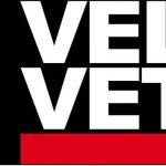 Apres Live Music: DJ Velvet at the Umbrella Bar