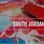SoJo Mixed Media Art Classes