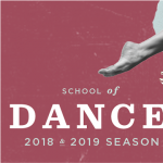 Utah Ballet II
